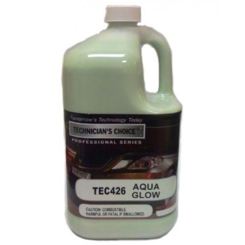 TEC426 Aqua Glow