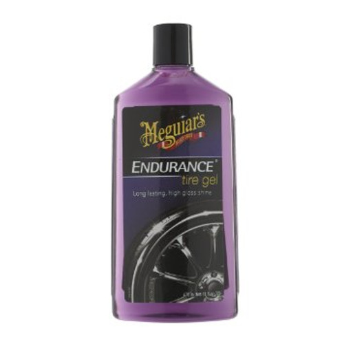 Endurance Tire Gel - 16 oz. (G7516 )