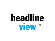 Headline View