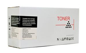Icon Compatible Brother TN240 Black Toner Cartridge