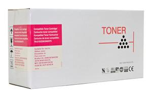 Icon Compatible Brother TN240 Magenta Toner Cartridge