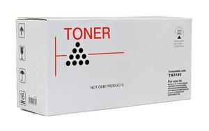 Icon Compatible Brother TN3185 Black Toner Cartridge