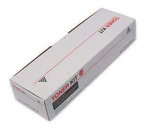 Icon Compatible Fuji Xerox CT202033 Black Toner Cartridge
