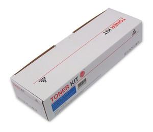 Icon Compatible Fuji Xerox CT202034 Cyan Toner Cartridge