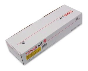 Icon Compatible Fuji Xerox CT202036 Yellow Toner Cartridge
