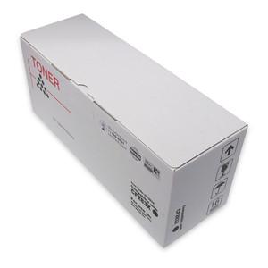 Icon Compatible HP CF283X/ CART337 Black Toner Cartridge