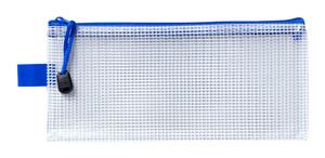 Icon Mesh Bag Pencil Case 230x105mm