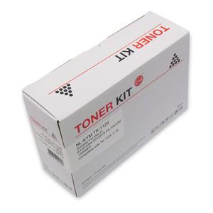 Icon Compatible Kyocera TK1129 Black Toner Cartridge