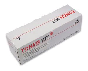 Icon Compatible Kyocera TK1144 Black Toner Cartridge