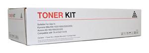 Icon Compatible Kyocera TK410 Black Toner Cartridge