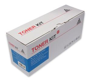 Icon Compatible Kyocera TK5144 Cyan Toner Cartridge