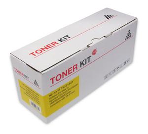 Icon Compatible Kyocera TK5144 Yellow Toner Cartridge