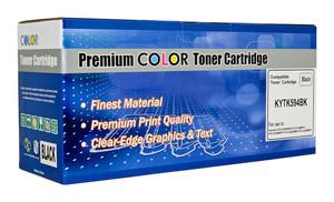 Icon Compatible Kyocera TK594 Black Toner Cartridge