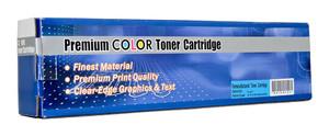 Icon Remanufactured OKI C810/830 Cyan Toner Cartridge (44059135)
