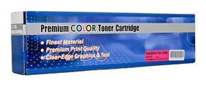 Icon Remanufactured OKI C810/830 Magenta Toner Cartridge (44059134)