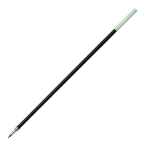 Pilot Super Grip G Stick Ballpoint Refill Medium Black (RFJ-GP-M-B)
