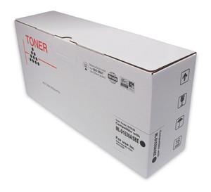 Icon Compatible Samsung ML-D1630A/SCX-4500 Black Toner Cartridge