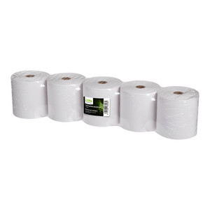 Icon Thermal Roll 80x80mm