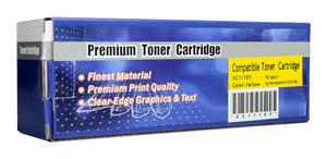 Icon Compatible Fuji Xerox CT201117 Yellow Toner Cartridge