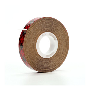 Scotch Tape 926 Hi Perf Atg 12.7mmx16.5m