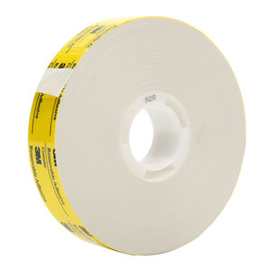 Scotch Adhesive Transfer Gun Tape 928 Removable 12.7mm x 16m