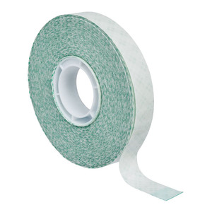Scotch Adhesive Transfer Gun Tape Atg 924-12 All Purpose 12.7mm x 33m