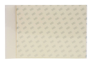 Scotch Tape Pad 822 25 Sheets Per Pad No Dispenser Required