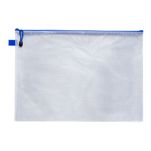 Icon Mesh Bag A3 Oversize 450x325mm