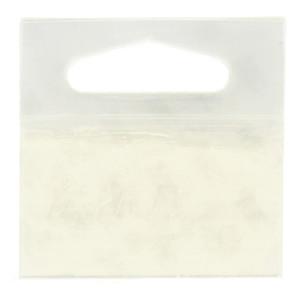 Scotch Hangtabs 1075 51x51mm 10 Tabs/Pad Box of 50 Pads
