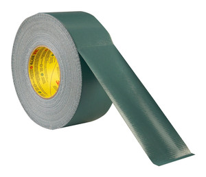3M Duct Tape Performance Plus 8979 48mm x 22.8m Blue