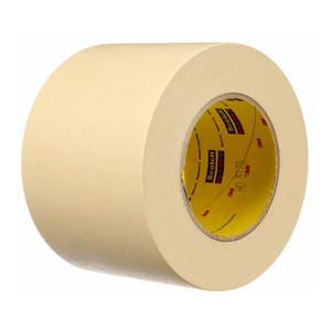 Scotch Masking Tape 231 Premium 96mm x 55m White