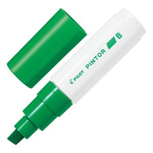 Pilot Pintor Marker Broad Light Green (SW-PT-B-LG)