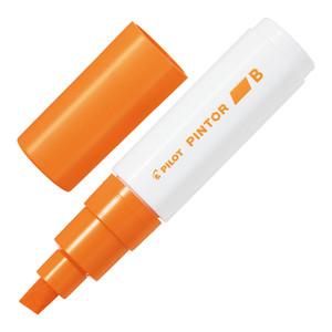 Pilot Pintor Marker Broad Orange (SW-PT-B-O)