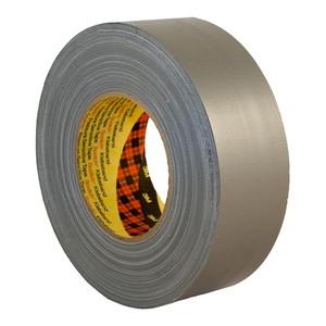 Scotch Cloth Tape 389 48mm x 30m Silver