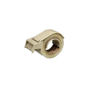 Scotch Sealing Tape Dispenser H-122 48mm Grey