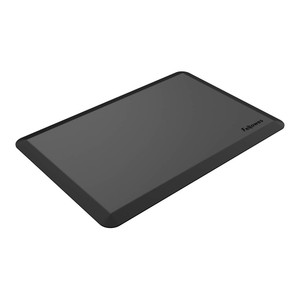 Fellowes Everyday Sit Stand Mat