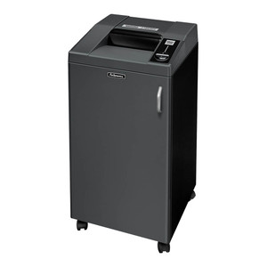 Fellowes Fortishred 3250HS High Security Shredder
