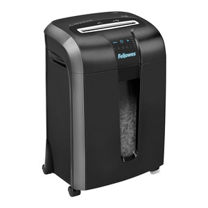 Fellowes Powershred 73Ci Cross Cut Shredder