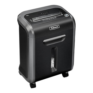 Fellowes Powershred 79Ci Cross Cut Shredder