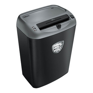Fellowes Powershred 70S Strip Cut Shredder