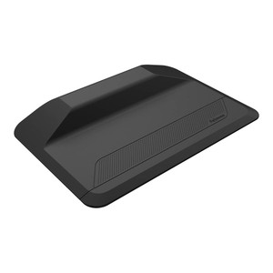 Fellowes ActiveFusion Sit Stand Mat