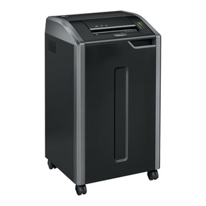 Fellowes Powershred 425i Strip Cut Shredder