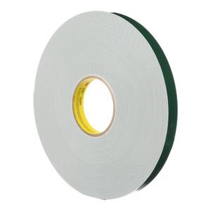 3M VHB Tape 4950 25mm x 33m White