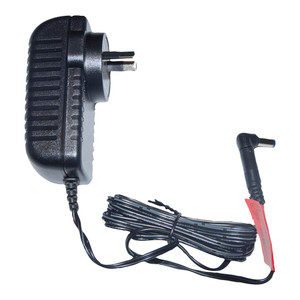 Sharp EL-1750V AC Adaptor