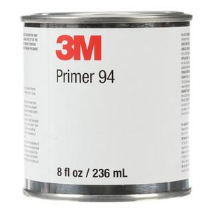 3M VHB Tape Primer 94 240ml