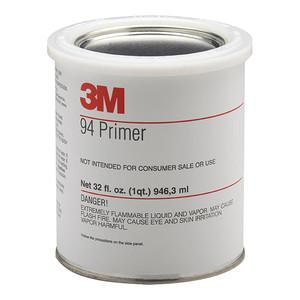 3M VHB Tape Primer 94 950ml