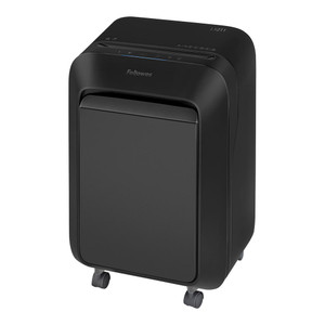 Fellowes Powershred LX211 Micro Cut Shredder