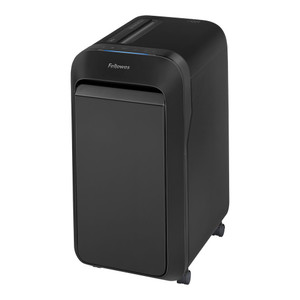 Fellowes Powershred LX221 Micro Cut Shredder