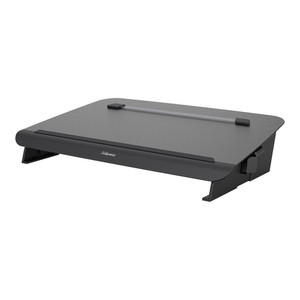 Fellowes Hana Writing Slope Document Support