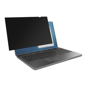 Fellowes PrivaScreen 14 Inch 16:9 Touchscreen Privacy Filter